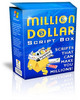 Thumbnail HOT! Million Dollar Script Box  With Master Resale Rights