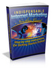 Thumbnail HOT! Indispensable IM Newbies Guide With MRR