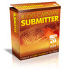 Thumbnail NEW! Blog Carnival Submitter