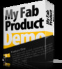 Thumbnail NEW! Janissary Sales Theme  With Private Label Rights