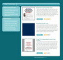 Thumbnail NEW! Mobile Blog Package