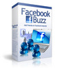 Thumbnail NEW! Facebook Buzz Software With MRR*