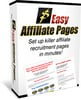 Thumbnail NEW! Easy Affiliate Pages