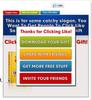 Thumbnail HOT! Viral Fan Page Script