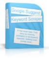 Thumbnail Google Keyword Scraper With PLR