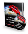 Thumbnail NEW! A worry-free car care manual for every driver With MRR