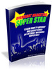 Thumbnail Overnight Marketing Superstar ! Discover How to Build An Internet Business Super Fast