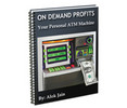 Thumbnail **NEW** On Demand Profits  With Master Resale Rights
