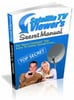 Thumbnail **NEW** Satelite TV Viewers Secret Manual  With Master Resale