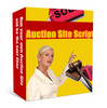 Thumbnail **NEW** Auction Site Script With Master Resale Rights