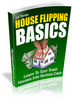 Thumbnail **NEW** House Flipping Basics  With Master Resale Rights