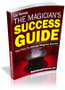 Thumbnail **NEW** The Magicians Succcess Guide With Master Resale Rights