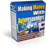 Thumbnail **NEW** New Making Money With Autoresponders With Master Resale Rights