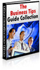 Thumbnail 200 Business Tips Collection With Master Resale Rights