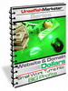 Thumbnail **NEW** Website and domain Dollars  With Master Resale Rights
