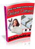 Thumbnail **NEW** What You Need to Know About Online Dating Guide With Master Resale Rights