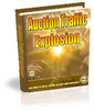 Thumbnail *NEW!* Auction Traffic Explosion  With Master Resale Rights