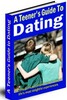 A Teeners Guide To Dating  With Master Resale Rights