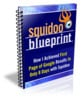 Thumbnail **NEW**  Squidoo Blueprint With Master Resale  Rights