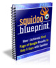 **NEW**  Squidoo Blueprint With Master Resale  Rights