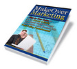 Thumbnail **NEW** Makeover Marketing With Master Resale Rights
