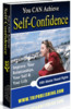 Thumbnail **NEW** You CAN Achieve Self-Confidence With Master Resale Rights