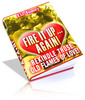 Thumbnail **NEW** Fire It Up Again With Master Resale Rights