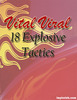 Thumbnail *NEW* Vital Viral l - 18 Explosive With Master Resale Rights