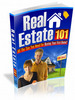 Thumbnail *NEW*  Real Estate 101 Buying Your First Home!  Master Resale Rights Included.