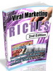 **NEW** Viral Marketing Riches With Master Resale Rights