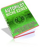 Thumbnail *NEW* AutoPilot Niche Ezines Course ! Master Resale Rights included.