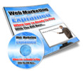 Thumbnail *NEW* How To Get 1 Million Visitors To Your Website For Free ! Master Resale Rights included.