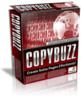 Thumbnail *NEW* Copy Buzz  With Master Resale Rights