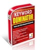 Thumbnail *NEW* Keyword Dominator  With Master Resale Rights