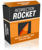 Thumbnail *NEW* Redirection Rocket 2.0  With Master Resale Rights