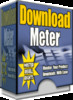 Thumbnail *NEW* Download Meter Pro  With Master Resale Rights
