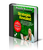 Thumbnail *NEW* Credit Repair Strategies Revealed With Private Labels Rights