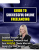 Thumbnail *NEW* Guide To Successful Online Freelancing With Private Labels Rights