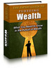 Thumbnail The Expert Guide to Pursuing Wealth With Private Labels Rights