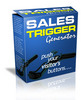 Thumbnail *NEW* Sales Trigger Generator With Private Labels Rights