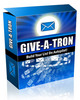 Thumbnail Give A Tron With Master Resale Rights