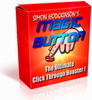 Thumbnail *NEW* Magic Button With Master Resale Rights