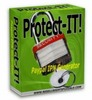 Protect-IT! PayPal IPN Generator  With Master Resale Rights