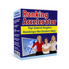 Thumbnail *NEW* Ranking Accelerator With Master  Resale Rights