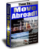 Thumbnail *NEW* Time To Move Abroad ! Private Labels Rights included.