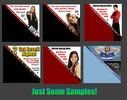 Thumbnail *NEW*  IM Peels Package  With Master Resale Rights
