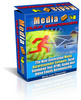 Thumbnail *NEW* Media Auto Responder ! Master Resale Rights Included.