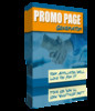 Thumbnail *NEW* Promo Page Generator ! Master Resale Rights included.
