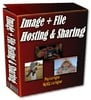 Thumbnail *NEW* Image And File Hosting Script With Resale Rights