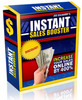 Thumbnail *NEW* Instant Sales Booster  With Resale Rights